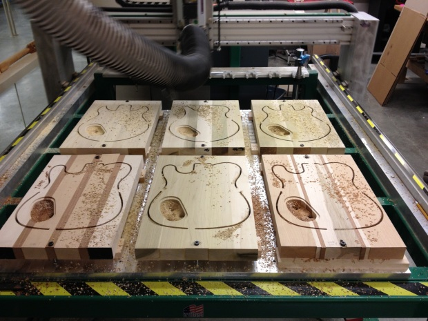 Diy Cnc Router Projects Wood Wooden Pdf Craft Plywood