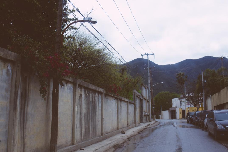 MMMexico-14
