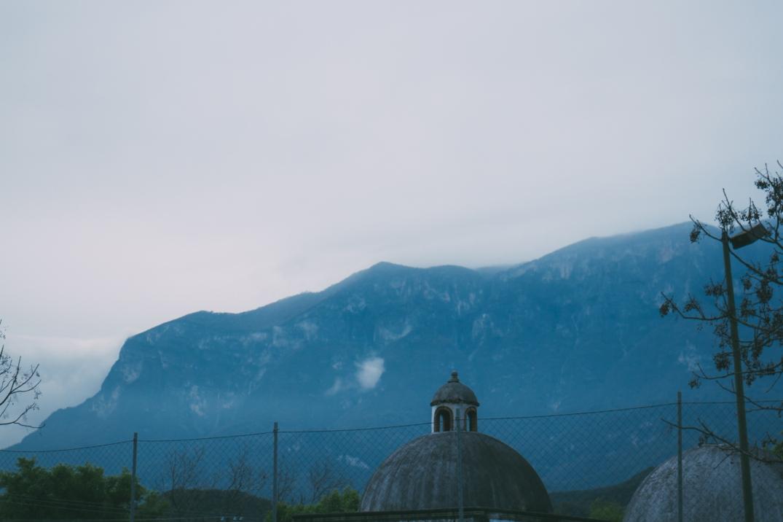 MMMexico-3