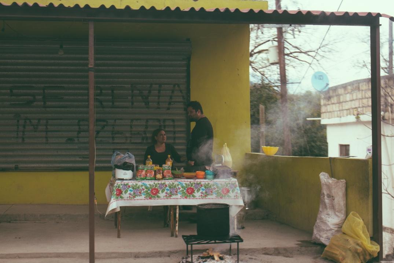 MMMexico-77